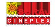 Suraj Cineplex